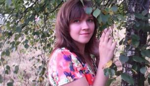 Кадыкова Ирина