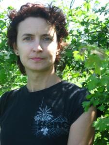 foto of autor