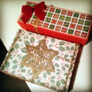 подарки-3