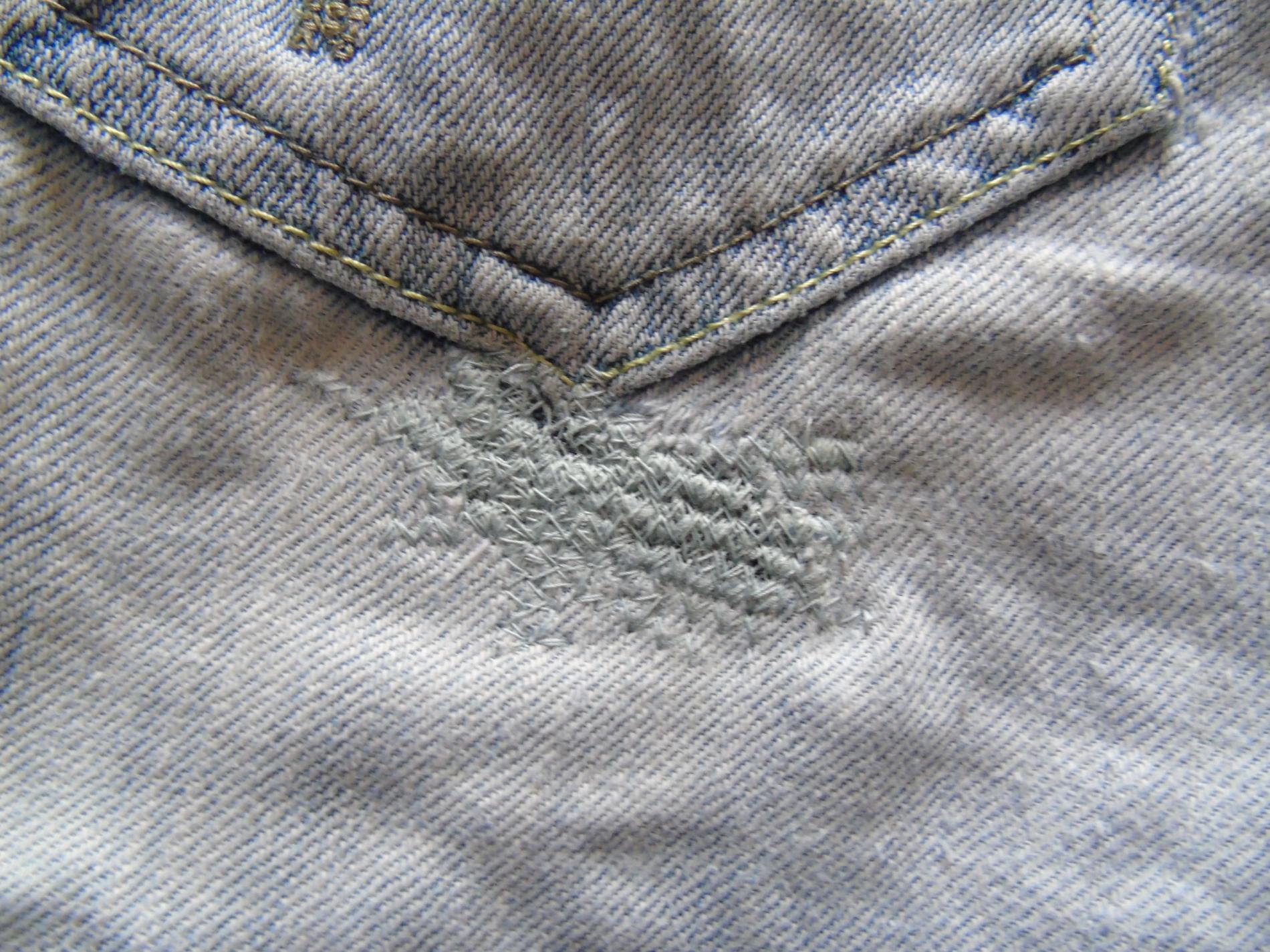 Торчат из джинсов фото 15 фотография